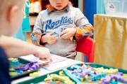 Idéalement, un enfant ne devrait pas excéder de... (Photo Sarah Mongeau-Birkett, Archives La Presse) - image 2.0