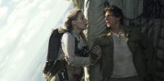 Tom Cruise dans The Mummy.... (AP) - image 2.0