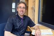Le médecin responsable du GMF de Chicoutimi-Nord, le... (Le Quotidien, Rocket Lavoie) - image 1.0