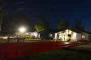 À 22h lundi soir, l'équipe des Crimes contre... (PHOTO OLIVIER JEAN, LA PRESSE) - image 1.0