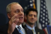 Steve Scalise... (AFP) - image 3.0