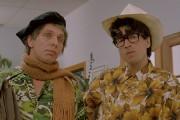 Ding et Dong, le filma remporté la Bobine... (Photo fournie par la Cinémathèque) - image 4.0