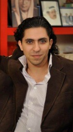 Raïf Badawi... (Photo Archives La Presse) - image 3.0
