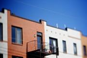 Au lieu de payer un logement pour les... (PHOTO SARAH MONGEAU-BIRKETT, LA PRESSE) - image 2.0