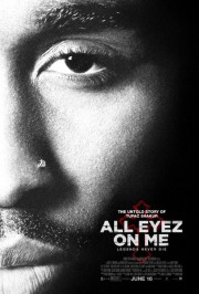 All Eyez on Me.... (Crédit: Lionsgate.) - image 2.0