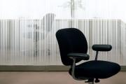 «Les sièges de bureau ergonomiques sont la nouvelle... (Photo Masterfile) - image 2.0