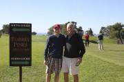 Le surintendant du club de golf de Cowansville... (fournie) - image 2.0