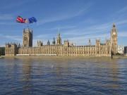 Le parlement de Londres... - image 21.0