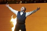 Dans la peau de Louis Riel, le baryton... (Courtoisie Sophie I'anson, coopershoots.com) - image 2.0