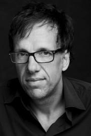 Le réalisateur Carl Leblanc... (Fournie par Télé-Québec) - image 2.0