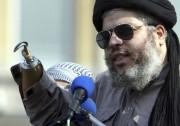 Abou Hamza... (REUTERS) - image 4.0