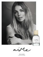 Eau de parfum aiMe de Maison Jacynthe (90... (Photo fournie par Maison Jacynthe) - image 5.0