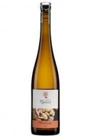 Vignoble du Rêveur Pierres Sauvages 2013 (13211843) 19,40$... (Photo fournie par la SAQ) - image 2.0