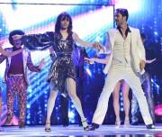 Saturday Night Fever sera présenté au Théâtre Capitole... (Le Soleil, Yan Doublet) - image 2.0