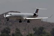 La compagnie aérienne American Airlines a cloué au... (AP) - image 2.0