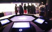 Le Musée promet une expérience «ludique et interactive»... (Etienne Ranger, Le Droit) - image 2.0