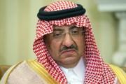 Mohammed ben Nayef... (AP) - image 2.0