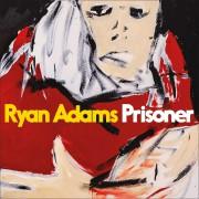 Ryan Adams - image 2.0