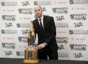 Craig Anderson... (Associated Press) - image 2.1