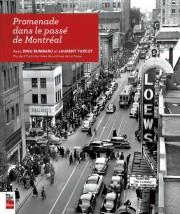 Promenade dans le passé de Montréal... (image fournie par les Éditions La Presse) - image 1.0