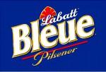 À la fin de 1991, la brasserie Labatt... - image 11.0
