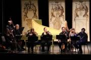 L'Harmonie des saisonsen concert... (archives La Voix de l'Est) - image 2.0