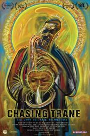 Chasing Trane- The John Coltrane Documentary... (Image fournie par Abramorama) - image 2.0
