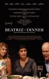 Beatriz at Dinner... (Image fournie par Entract Films) - image 1.0