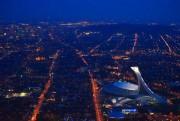 La Presse s'est promenée dans le Montréal de... (PHOTO BERNARD BRAULT, LA PRESSE) - image 3.0