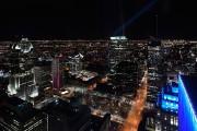Montréal compte un certain nombre... (PHOTO BERNARD BRAULT, ARCHIVES LA PRESSE) - image 2.0
