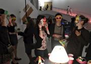 L'événement baptisé La Fête invitait les gens de... (Le Soleil, Pascal Ratthé) - image 2.0