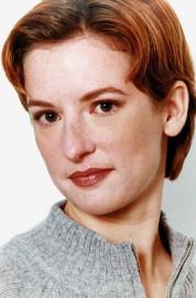 Julie Boisvenu... (Archives, La Tribune) - image 1.0