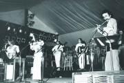 Cogne-Fou avait présenté au Festival d'été un spectacle... (Archives Le Soleil) - image 5.0
