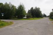 La réfection des rues Trois-Rivières et Tracy, dans... (archives La Voix de l'Est) - image 1.0
