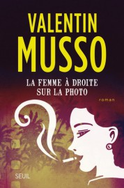 La femme à droite sur la photo, de... (Image fournie par les Éditions du Seuil) - image 2.0