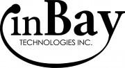 Le logo de l'entreprise inBay Technologies Inc.... (Courtoisie) - image 2.0