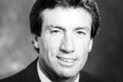 Le journaliste sportif de CTV originaire d'Ottawa, Brian... (Courtoisie) - image 2.0