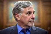 Camil Picard, vice-président de la Commission des droits... (Archives La Presse) - image 3.0