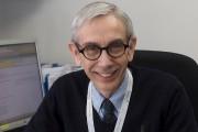 Dr Michel Camirand, directeur adjoint des services professionnels... (archives La Voix de l'Est) - image 1.0