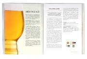 Les styles de bière sont abondamment expliqués, avec... (Photo Bernard Brault, La Presse) - image 3.0
