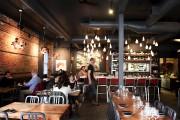 Le restaurant Fauna... (La Presse, Bernard Brault) - image 11.0