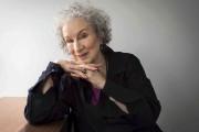 Margaret Atwood,La servante écarlate,Robert Laffont (Archives AP) - image 2.0