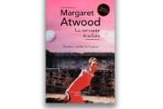 Margaret Atwood,La servante écarlate,Robert Laffont... - image 1.0