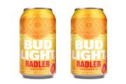 Bière Radler, Bud Light, 14,95 $ pour 6... (PHOTO TIRÉE DE L'INTERNET) - image 3.0