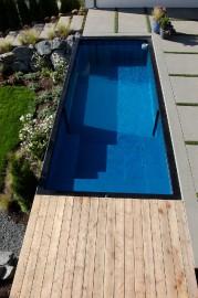La piscine Modpools est fabriquée à partir de... (Modpools) - image 1.1