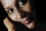 Mayra Santos-Febres a écrit 12 recueils et romans.Sirena... (Photo fournie par les éditions zulma) - image 2.0