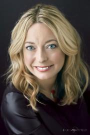 L'auteure native de Sherbrooke Nathalie Roy.... (Photo fournie) - image 1.0