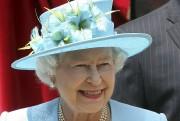 Visite de la reine au Canada... (Patrick Woodbury, Archives Le Droit) - image 2.0