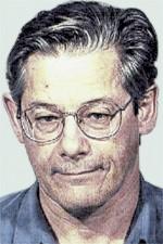Rhéal Mathieu a été reconnu coupable d'homicide involontaire... (photo archives la presse) - image 1.0