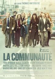 La Communauté... (Image fournie par TVA Films) - image 1.0